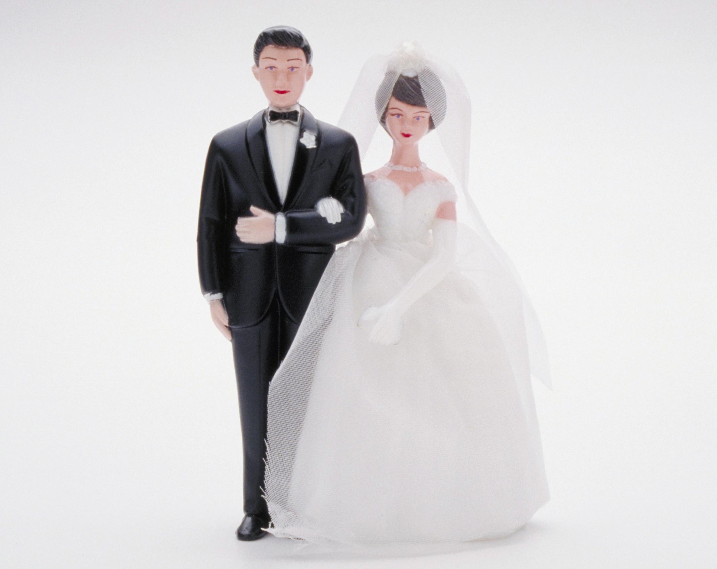بالصور خلفيات زواج , صور خلفيات مميزه لا مثيل لها لاجمل عروسين 3626 4