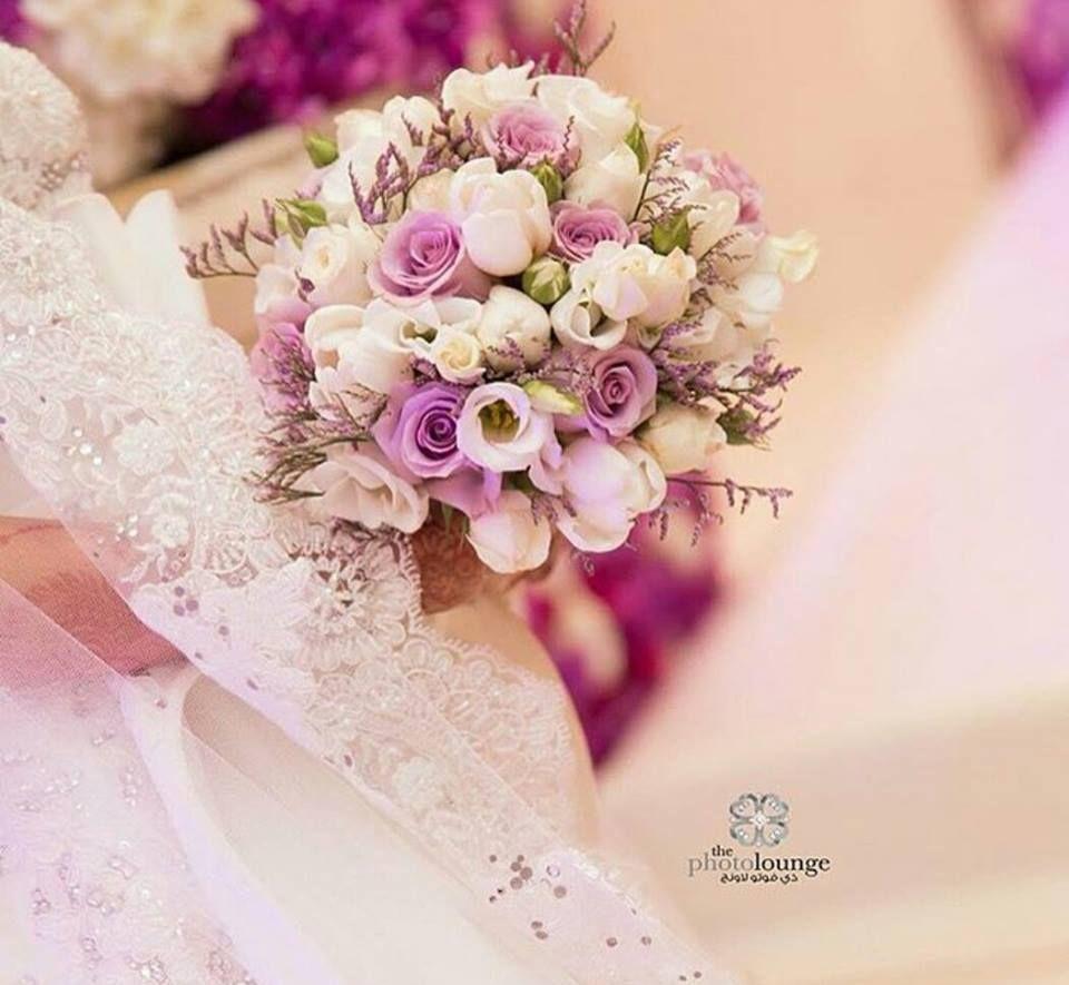 بالصور خلفيات زواج , صور خلفيات مميزه لا مثيل لها لاجمل عروسين 3626 5
