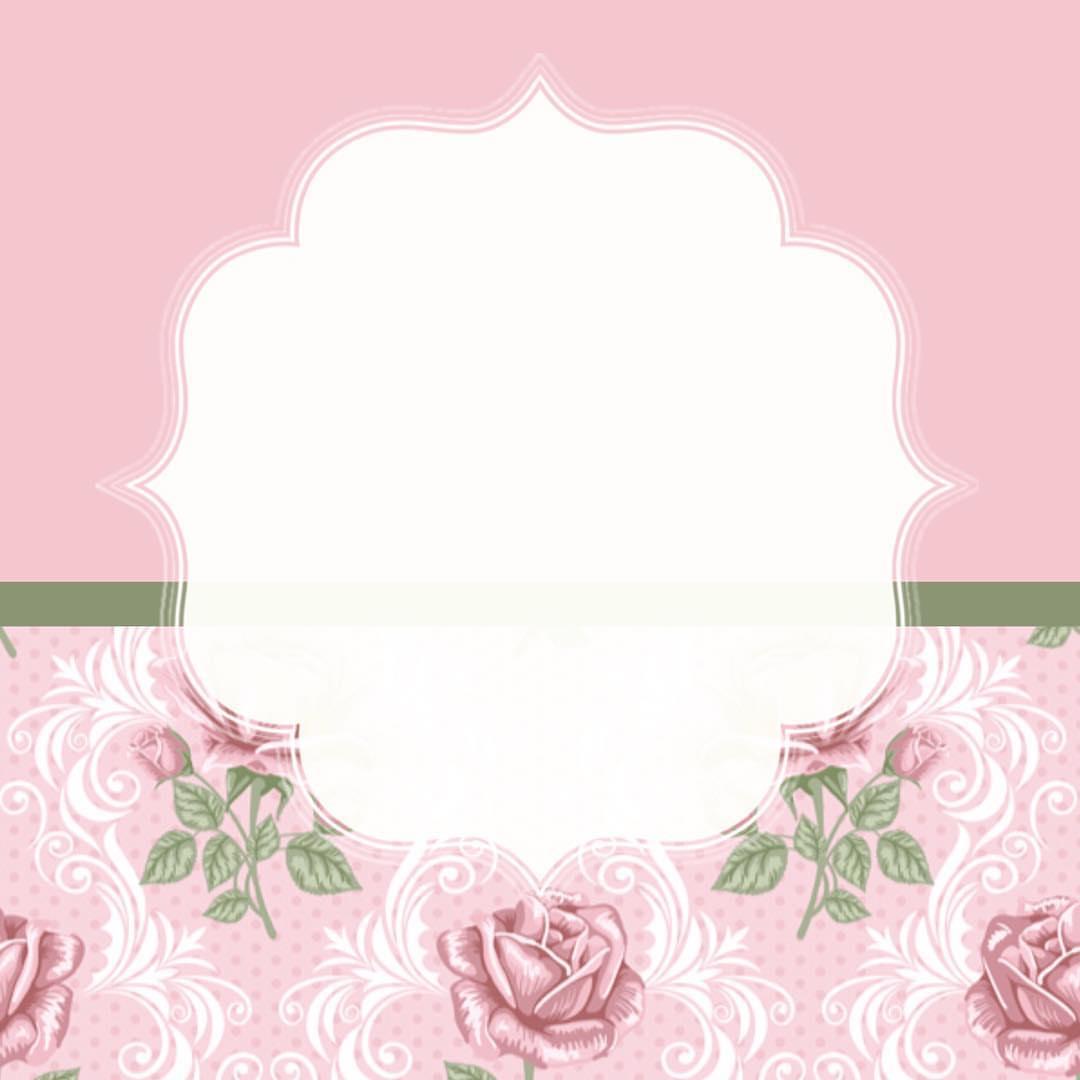 بالصور خلفيات زواج , صور خلفيات مميزه لا مثيل لها لاجمل عروسين 3626 7