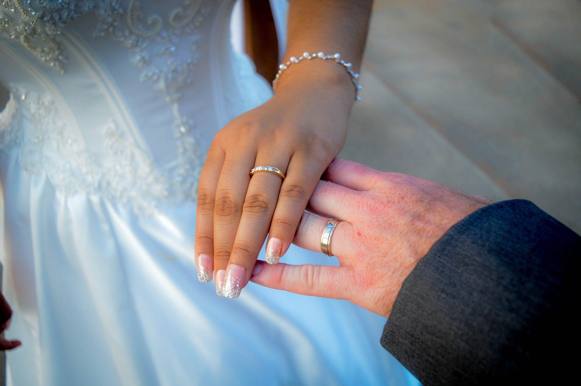 بالصور خلفيات زواج , صور خلفيات مميزه لا مثيل لها لاجمل عروسين 3626 9