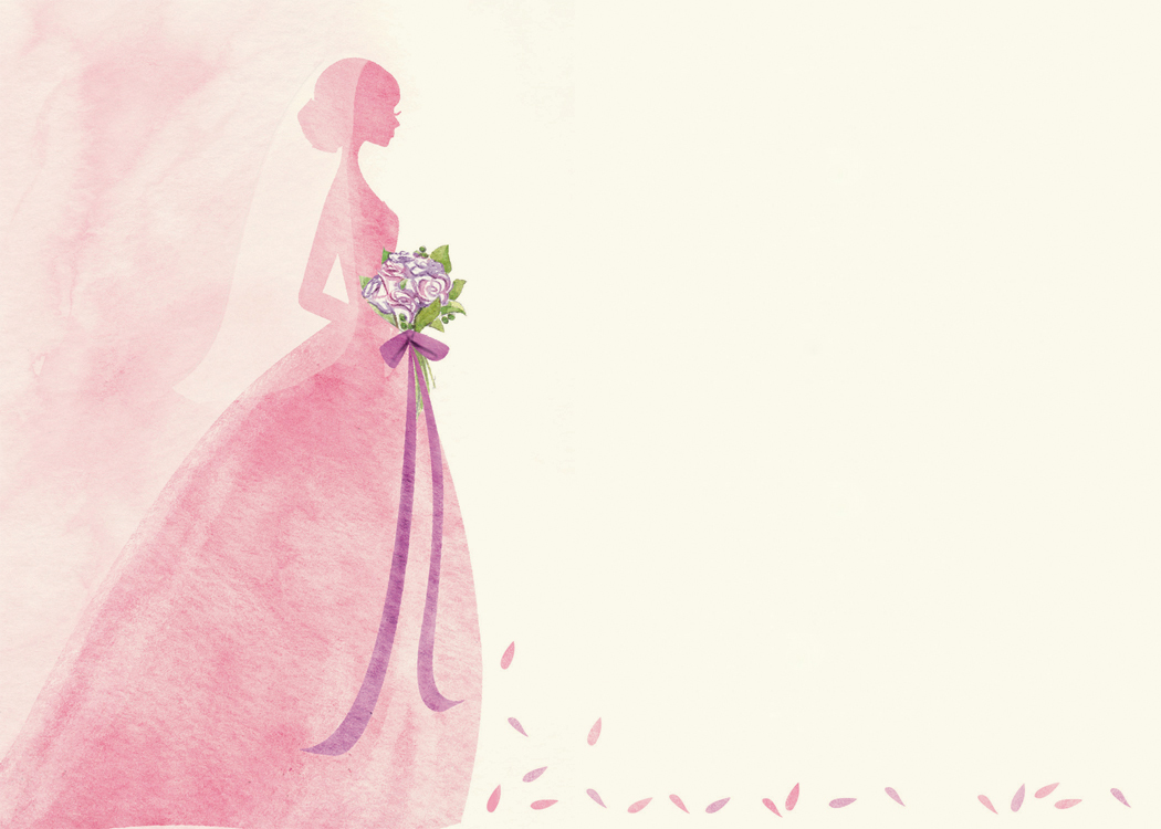 بالصور خلفيات زواج , صور خلفيات مميزه لا مثيل لها لاجمل عروسين 3626