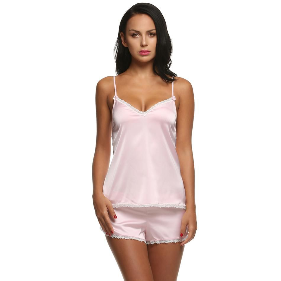 بالصور ملابس نوم للعرايس , اجمل ملابس النوم لللعروس2019 3636 5