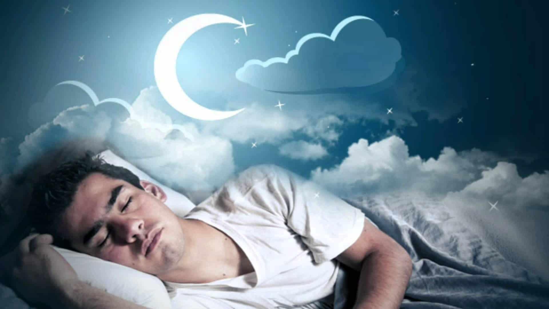 بالصور تفسير الموت في المنام , تفسير الحلم بالموت 3638 2