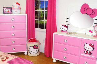 صور غرف اطفال بنات , صور تصميمات غرف لارق واجمل بنوته