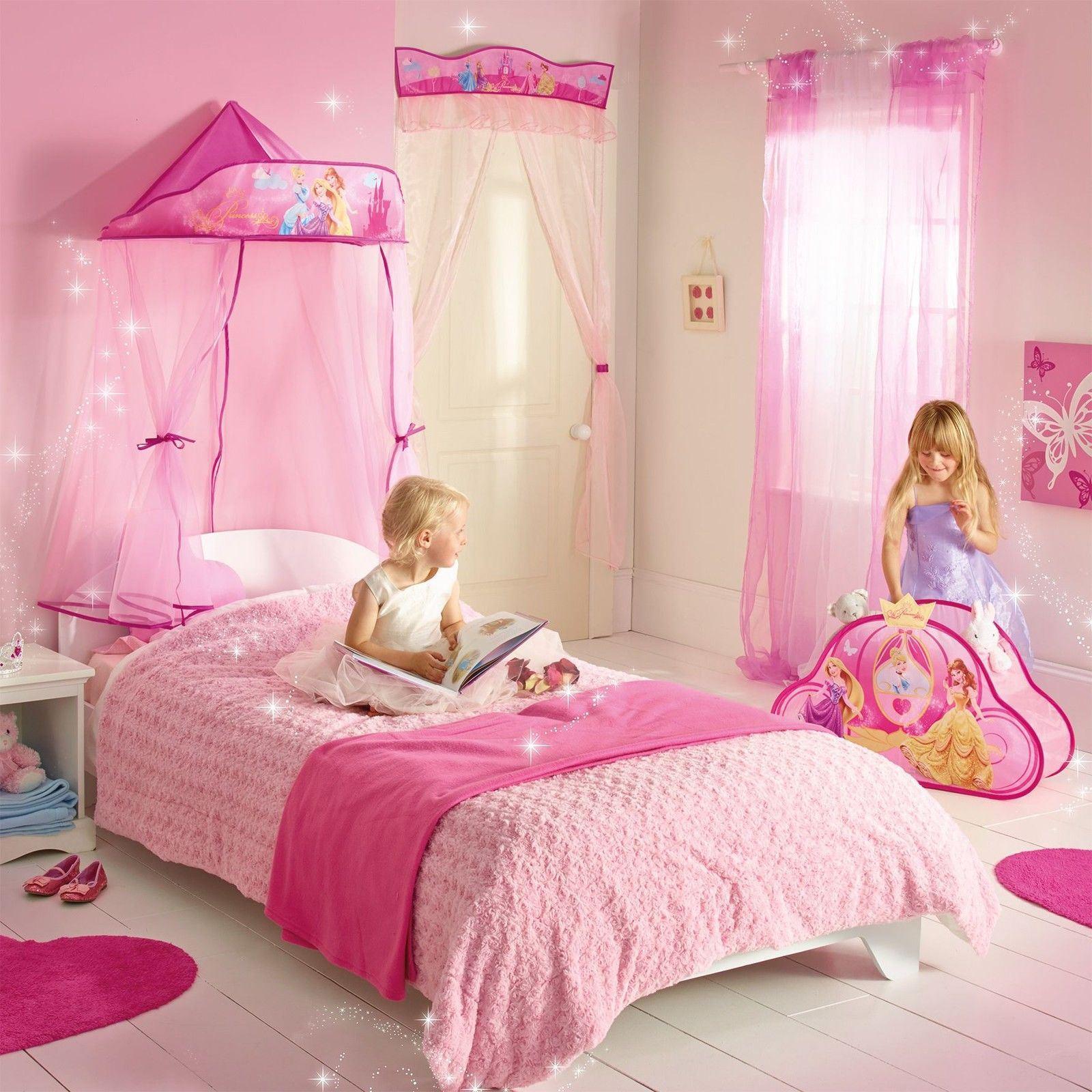 بالصور غرف اطفال بنات , صور تصميمات غرف لارق واجمل بنوته 3640 4