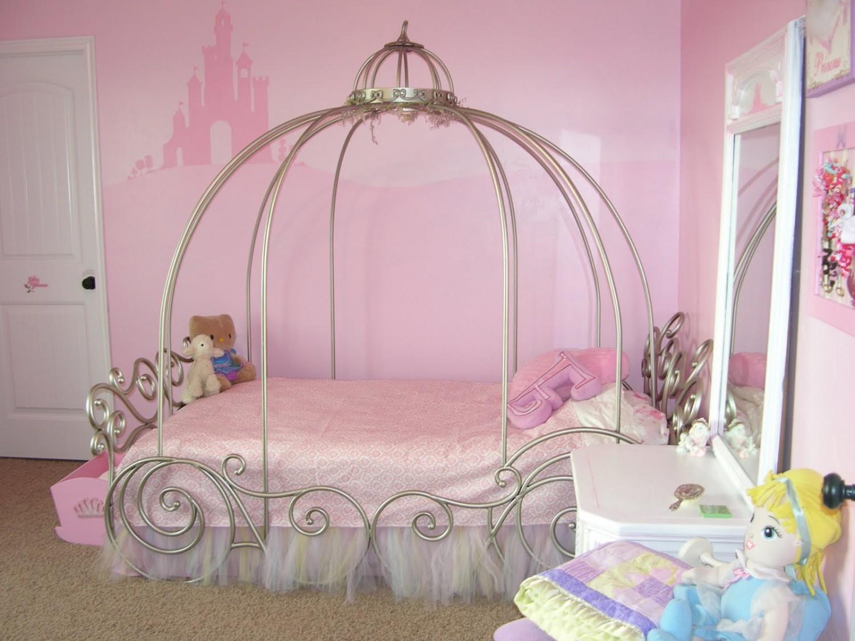 بالصور غرف اطفال بنات , صور تصميمات غرف لارق واجمل بنوته