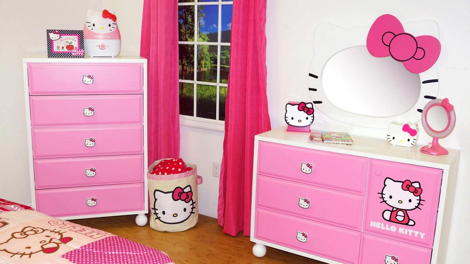 بالصور غرف اطفال بنات , صور تصميمات غرف لارق واجمل بنوته 3640