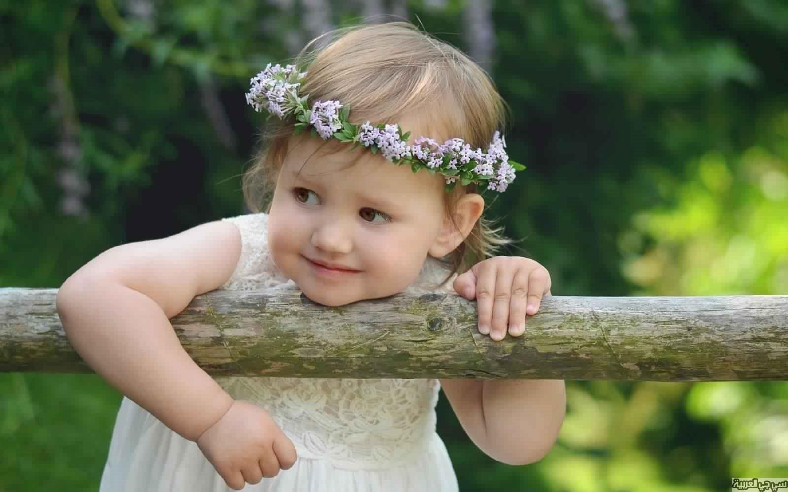 صوره صور اطفال جديده , اطفال تهبل ربنا يرزق الجميع مثلهم