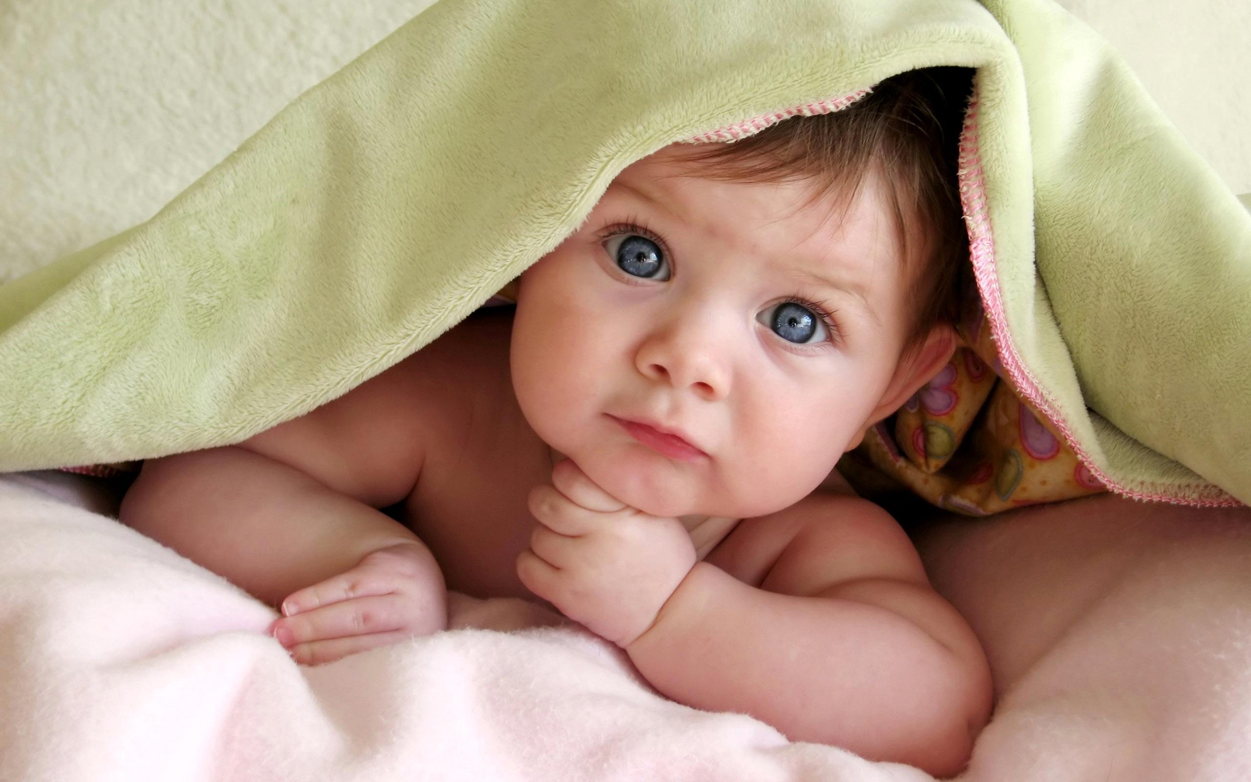 بالصور صور اطفال جديده , اطفال تهبل ربنا يرزق الجميع مثلهم 3655 2