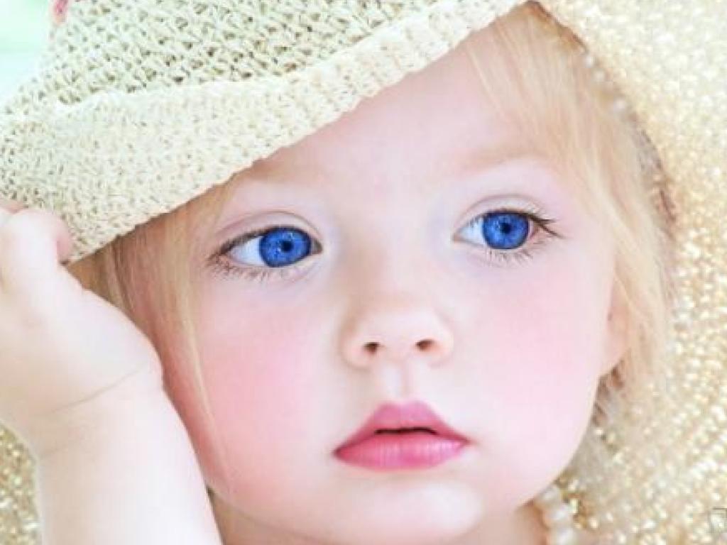 بالصور صور اطفال جديده , اطفال تهبل ربنا يرزق الجميع مثلهم 3655 5