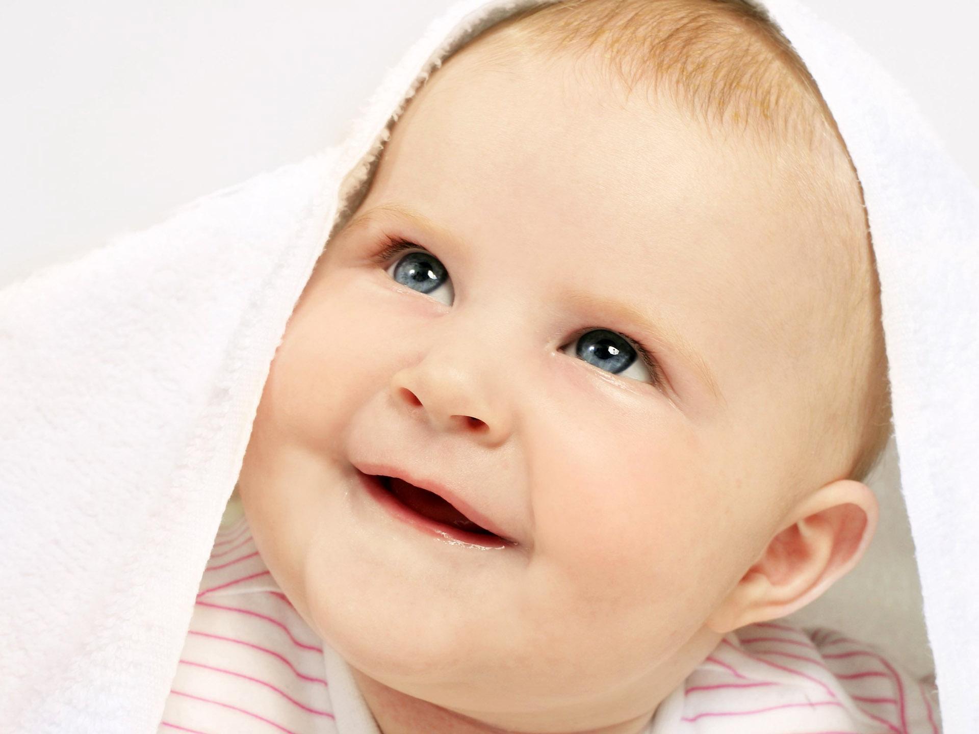 بالصور صور اطفال جديده , اطفال تهبل ربنا يرزق الجميع مثلهم 3655 6
