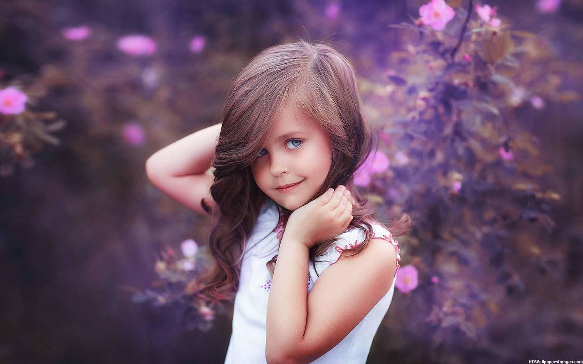 بالصور صور اطفال جديده , اطفال تهبل ربنا يرزق الجميع مثلهم 3655 7
