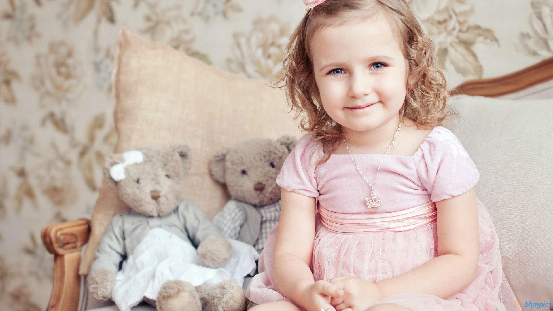 بالصور صور اطفال جديده , اطفال تهبل ربنا يرزق الجميع مثلهم 3655 8