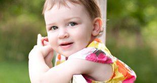 بالصور صور اطفال جديده , اطفال تهبل ربنا يرزق الجميع مثلهم 3655 9 310x165