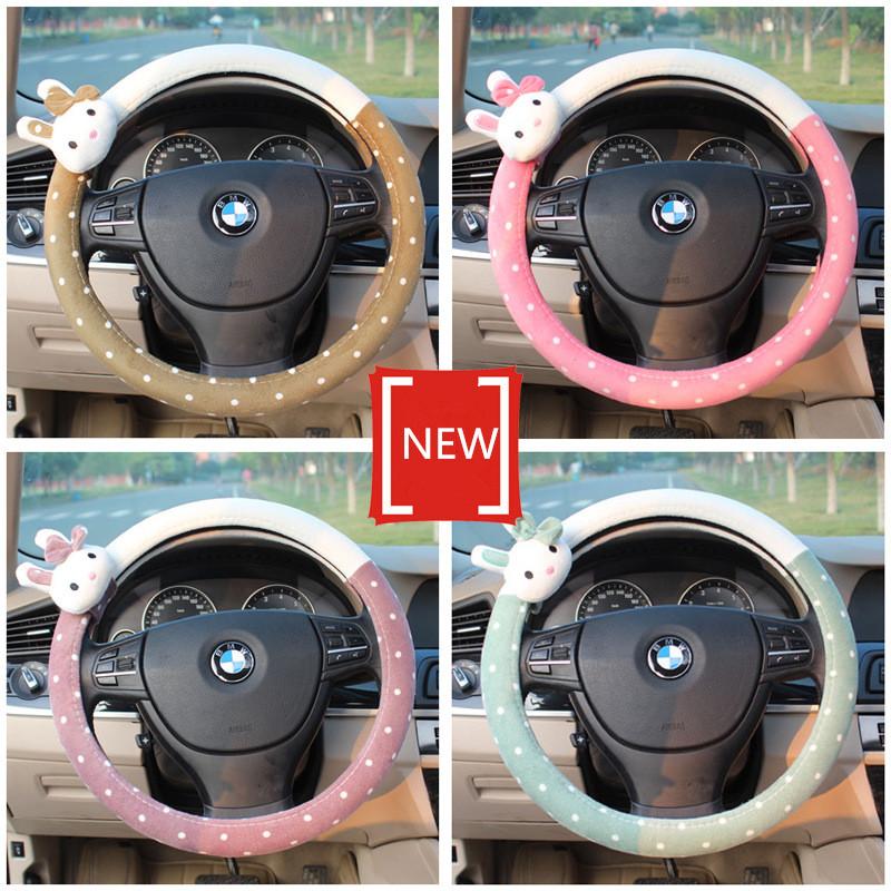 بالصور اكسسوارات سيارات , قطع كمالية للراحه في سيارتك 372 1