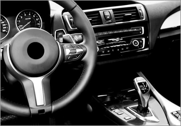 بالصور اكسسوارات سيارات , قطع كمالية للراحه في سيارتك 372 7