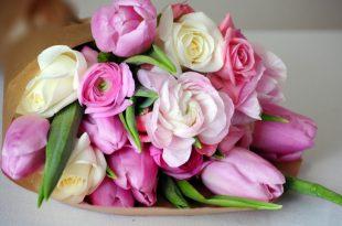 صور صور ورد جميل , بوكيه من اجمل الورود