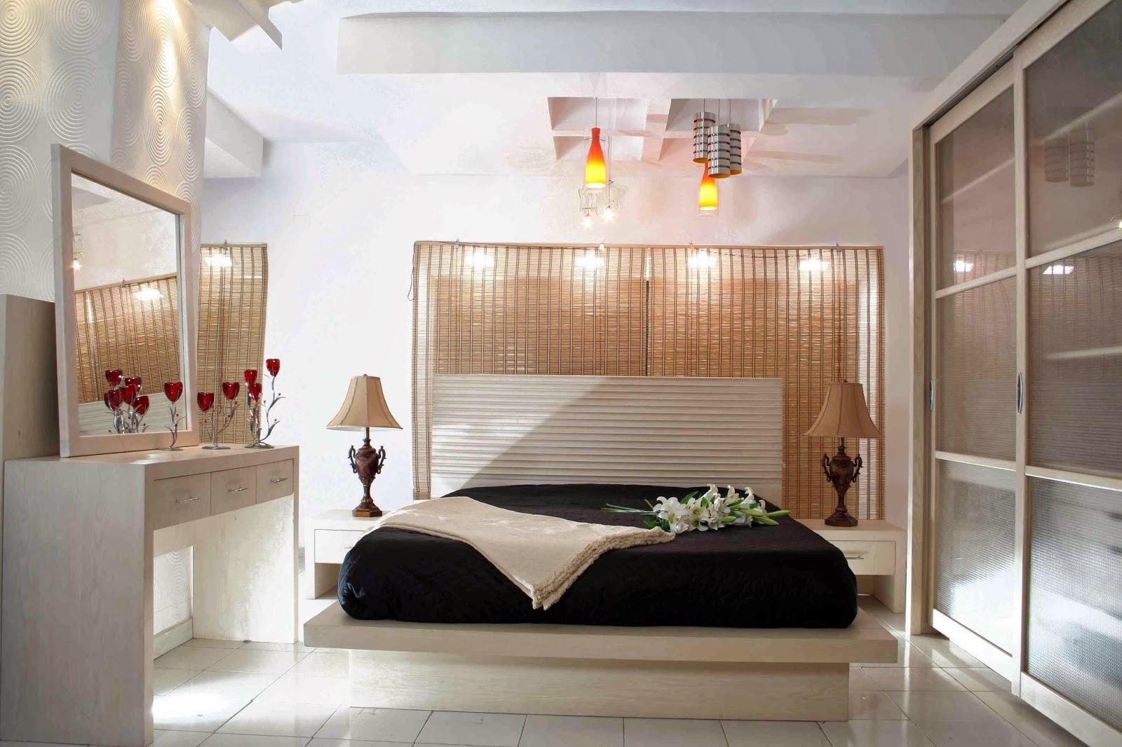 بالصور ديكورات غرف نوم 2019 , ديكور رائع لغرفة اروع 388 13