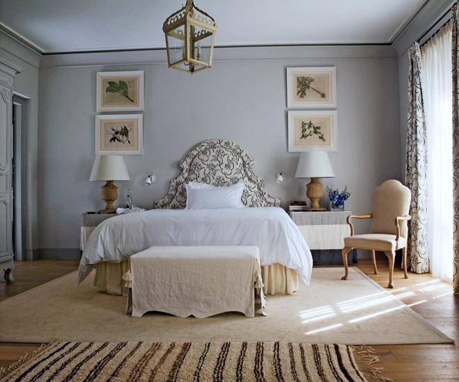 بالصور ديكورات غرف نوم 2019 , ديكور رائع لغرفة اروع 388 8