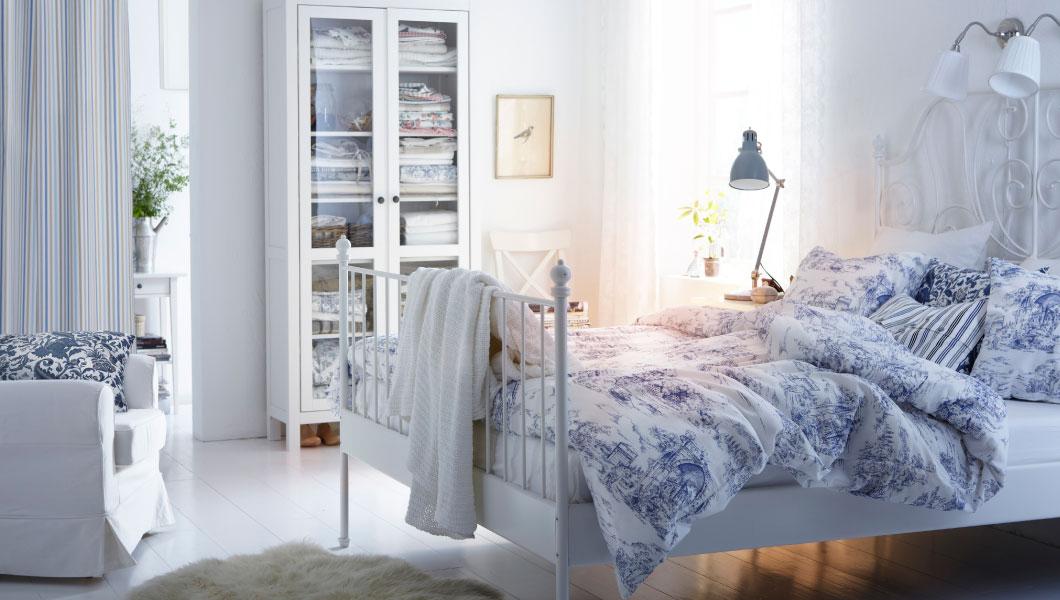 بالصور ديكورات غرف نوم 2019 , ديكور رائع لغرفة اروع 388 9