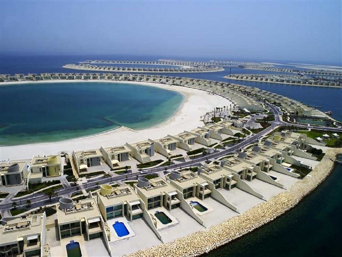 بالصور اكبر جزيرة صناعية في العالم , بالصور شاهد اكبر جزيره صناعيه 393 6