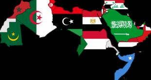 صور اكبر دولة في العالم مساحة , اليكم اكبر 10 دول في عالم