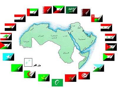 صورة اكبر دولة في العالم مساحة , اليكم اكبر 10 دول في عالم