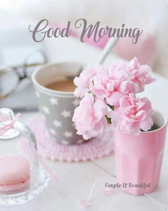 بالصور صباح الخير يا حبيبتي , صور صباحي للاحبة 457 7