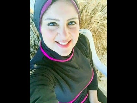 بالصور بنات شرم الشيخ , جمال يخطفك الي عالم اخر 4772 3