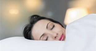 بالصور تفسير رؤية الحبيب في المنام , تفسير رؤيا من نحبهم في نوم 492 3 310x165