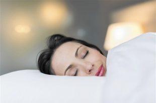 بالصور تفسير رؤية الحبيب في المنام , تفسير رؤيا من نحبهم في نوم 492 3 310x205
