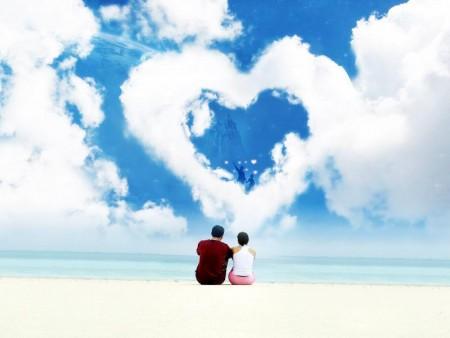بالصور تنزيل صور حب , اجمل ما يمكنك تقديمه لمن تحب 4920 4