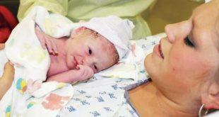 صوره كيفية الولادة , كيف تتم الولادة الطبيعية