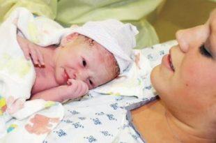 بالصور كيفية الولادة , كيف تتم الولادة الطبيعية 493 3 310x205