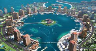 صور السياحة في قطر , اشهر الاماكن السياحية في قطر
