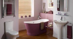 صورة اطقم حمامات , الابداع في صناعة اطقم الحمامات