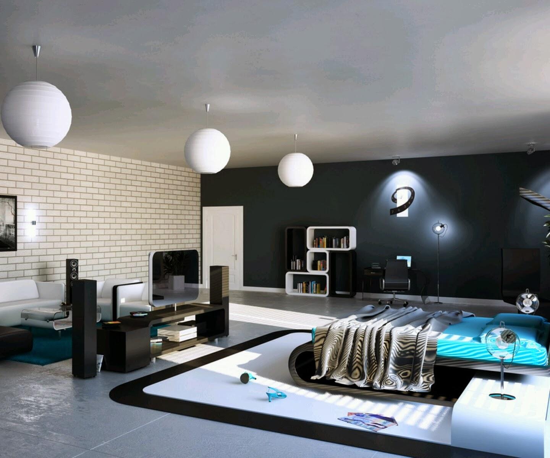 صورة اجمل غرف نوم , احدث موديلات غرف النوم في عالم الاثاث