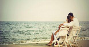صوره خلفيات رومانسية , حب ورومانسيه ومشاعر جميله