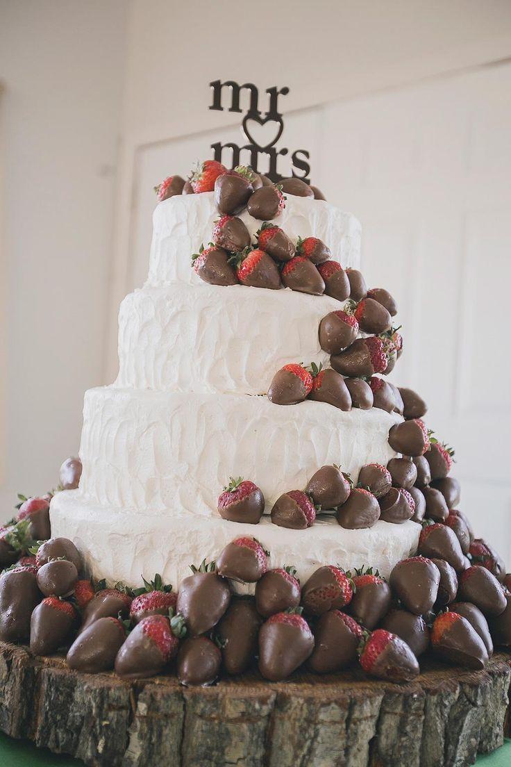 صورة اجمل تورته , قومي باختيار اجمل تورته لحفل زفافك