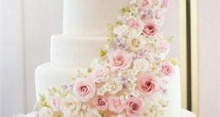 صور اجمل تورته , قومي باختيار اجمل تورته لحفل زفافك