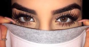صور صور عيون بنات , عيون يعجز اللسان عن وصفها