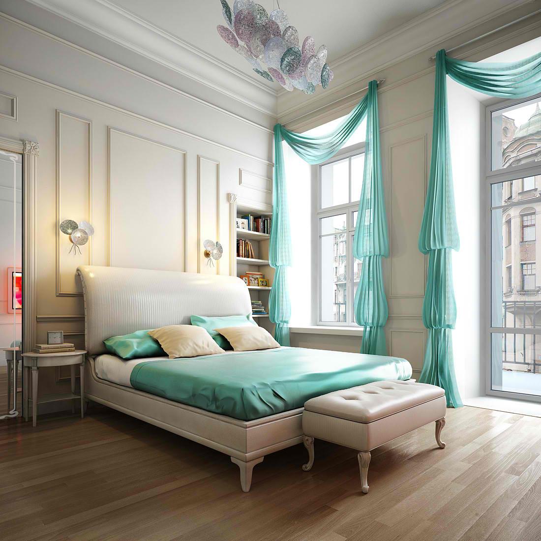 بالصور ديكورات غرف نوم للعرسان , احدث اصدارات غرف النوم 5314 2