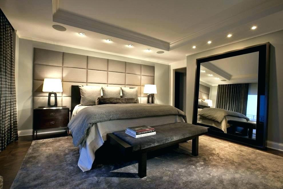 بالصور ديكورات غرف نوم للعرسان , احدث اصدارات غرف النوم 5314 3