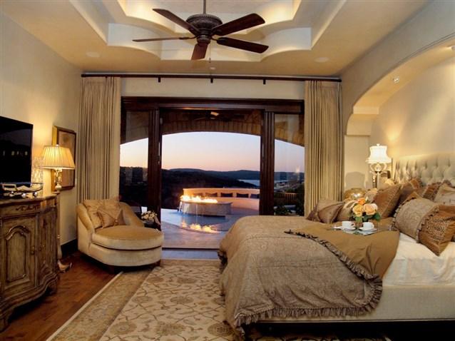 بالصور ديكورات غرف نوم للعرسان , احدث اصدارات غرف النوم 5314 4