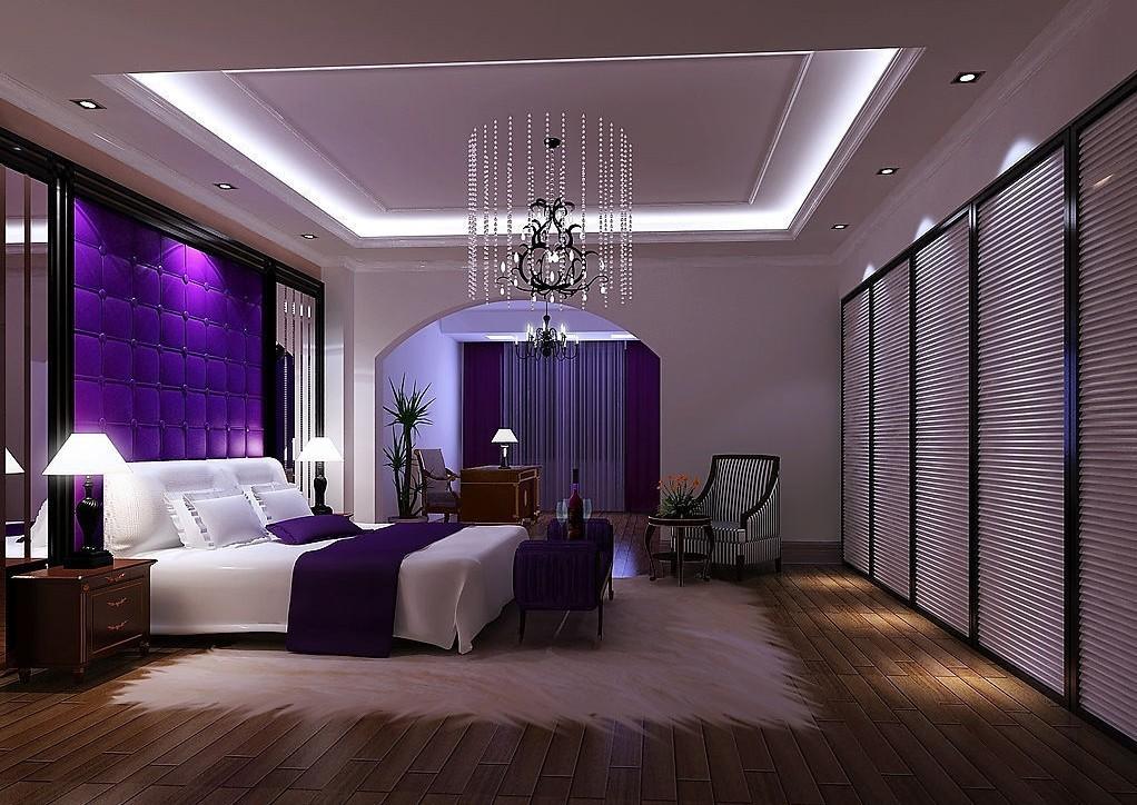 بالصور ديكورات غرف نوم للعرسان , احدث اصدارات غرف النوم 5314 6