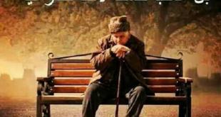 صوره اجمل العبارات الحزينه , كلمات حزينه جدا
