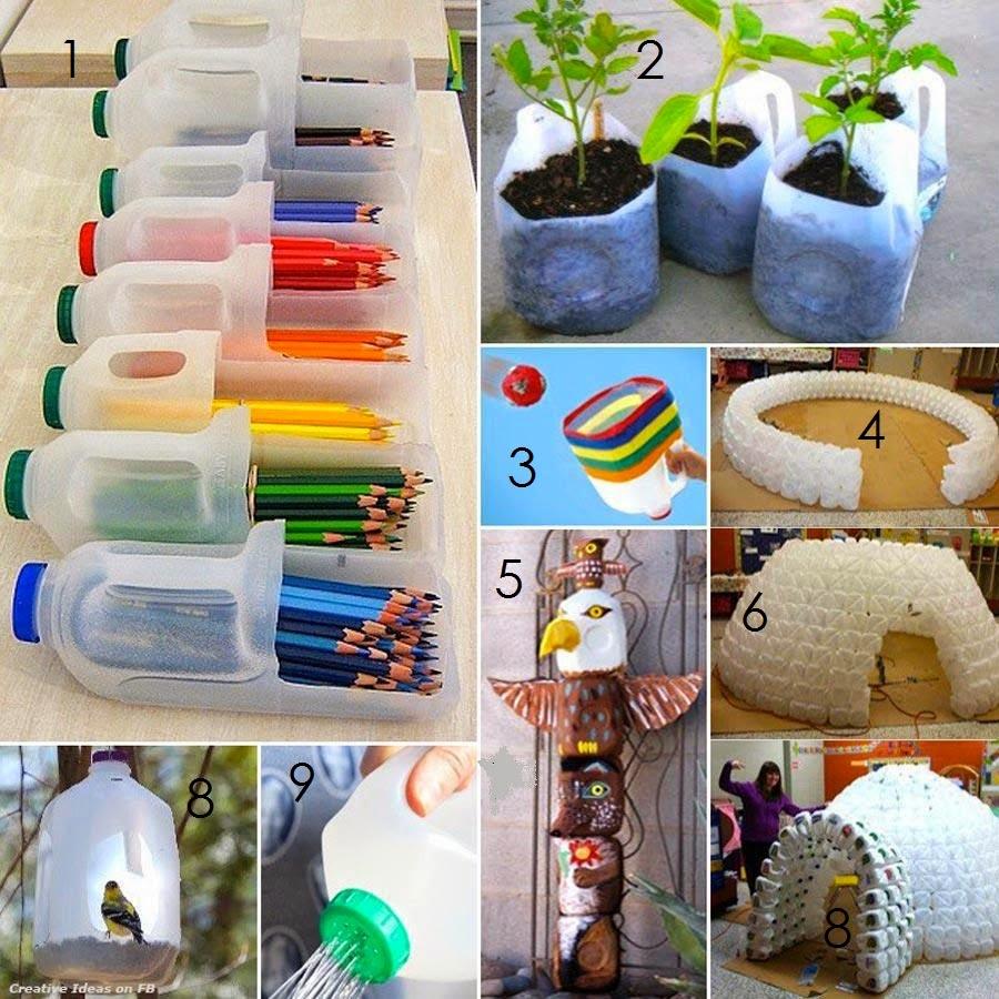 بالصور افكار منزلية بسيطة , اجعلي منزلك تحفة فنيه بافكار عبقريه 537 12