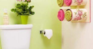 صورة افكار منزلية بسيطة , اجعلي منزلك تحفة فنيه بافكار عبقريه
