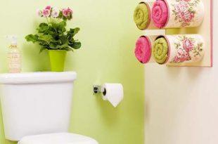 صور افكار منزلية بسيطة , اجعلي منزلك تحفة فنيه بافكار عبقريه