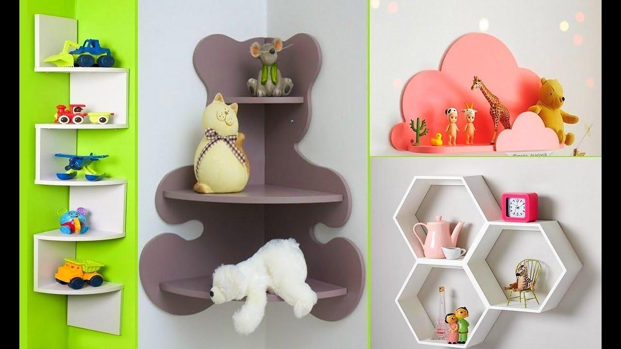 بالصور افكار منزلية بسيطة , اجعلي منزلك تحفة فنيه بافكار عبقريه 537 2